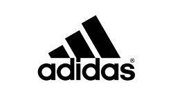 Adidas,сеть фирменных магазинов спортивной одежды и обуви,Мурманск