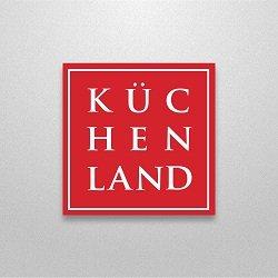 Kuchenland Home,сеть магазинов посуды и товаров для дома,Мурманск