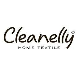 Cleanelly,магазин текстиля,Мурманск