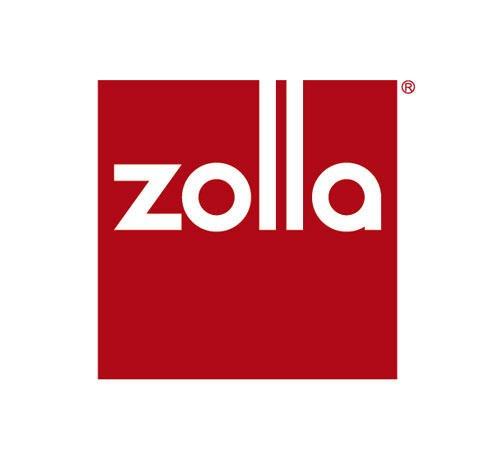 Zolla, сеть магазинов одежды,Женская одежда,Туймазы