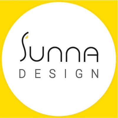 Sunna, исламский магазин,  Грозный