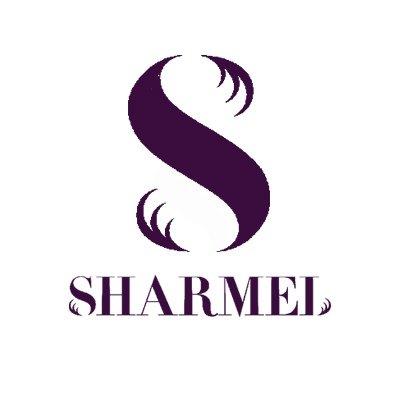 Sharmel studio, школа-студия наращивания ресниц, Альметьевск