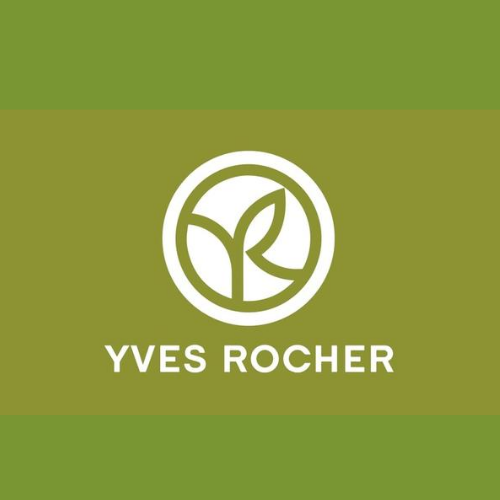 YVES ROCHER, салон, Альметьевск