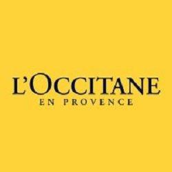 L`Occitane,магазин натуральной косметики,Мурманск