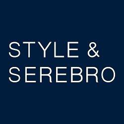 STYLE & SEREBRO,магазин ювелирных изделий из серебра,Мурманск