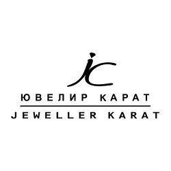 Ювелир-Карат,сеть ювелирных салонов,Мурманск