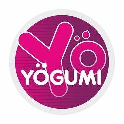 Yogumi,йогурт-бар,Мурманск