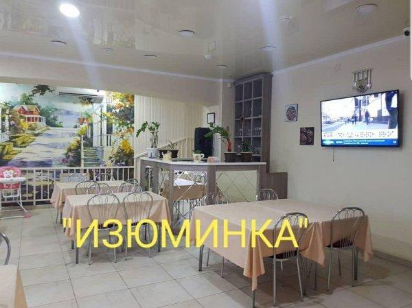 Изюминка, Кулинария/Домашняя кухня, Темиртау