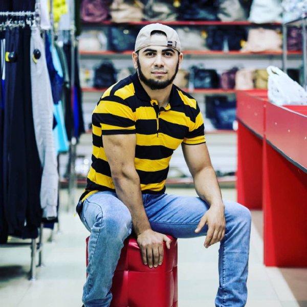 Ramz Shop, Одежда для всей семьи,  Талгар