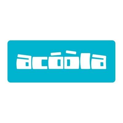 Acoola,Детский магазин, Магазин детской обуви,Октябрьский