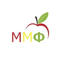 Мурманская мебельная фабрика,Мебель на заказ,Мурманск