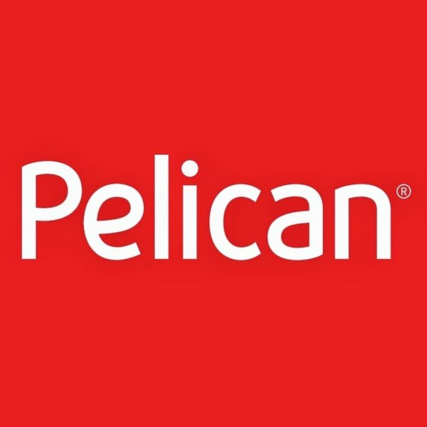 Pelican, Магазин детской одежды,  Октябрьский