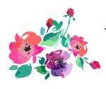 Твой цветочный, дизайн-студия, Нижний Новгород