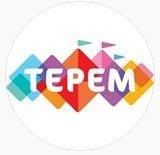 ТЕРЕМ, центр развития ребенка, Нижний Новгород
