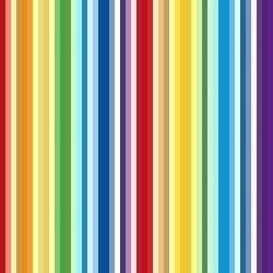 Улыбка радуги,сеть магазинов,Мурманск