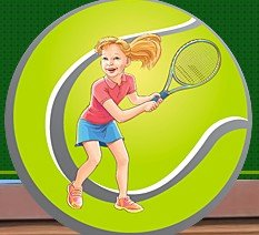 Нижегородский Детский Теннисный Клуб, , Нижний Новгород