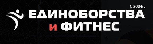 Сеть клубов единоборств и фитнеса, , Нижний Новгород