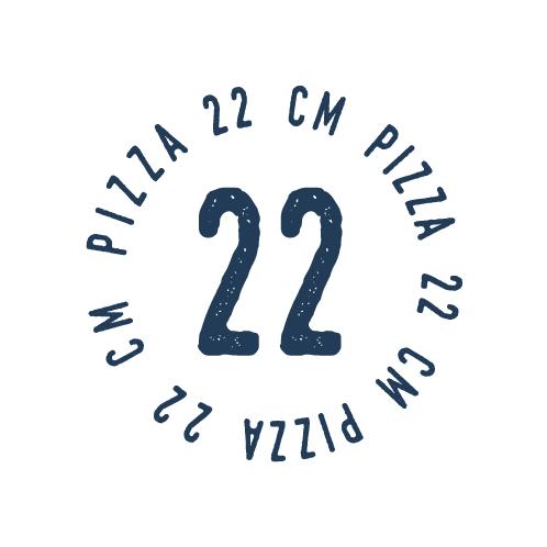 22 сантиметра, пиццерия, Москва