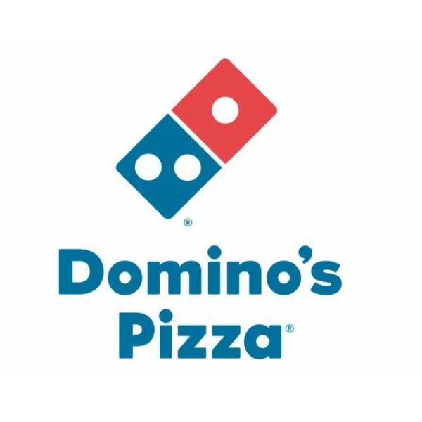 Domino`s Pizza, сеть пиццерий, Москва