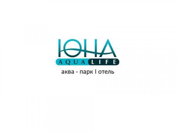 ЮНА AQUA LIFE, сеть фитнес-центров, Москва