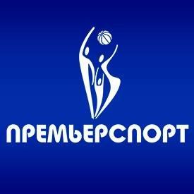 Премьер-Спорт, спортивно-развлекательный комплекс, Москва