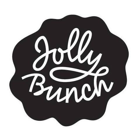 Jolly Bunch, флористическая компания, Москва