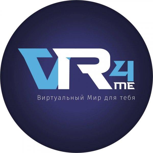 VR-4me, клуб виртуальной реальности, Москва