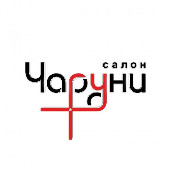 Чаруни, салон красоты, Москва
