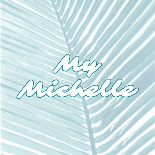 My Michelle, салон красоты, Москва