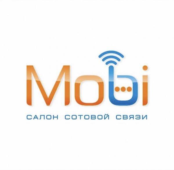 Mobi,Телефоны, аксы, гаджеты,Моздок