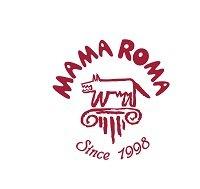 Мама Рома,итальянский ресторан,Мурманск
