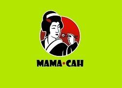 Мама Сан, кафе,  Мурманск