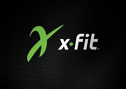 X-Fit, фитнес-центр, Мурманск