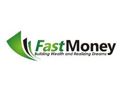 FastMoney, Микрофинансирование,  Мурманск