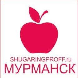 ShugaringProff,студия,Мурманск