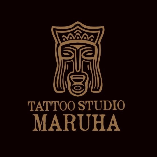 МАРУХА,студия татуировки,Мурманск