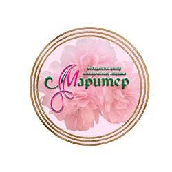 Маритер,центр эстетической медицины,Мурманск