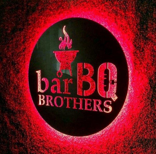 Barbq_brothers, Доставка готовых блюд,  Актобе