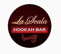La Scala Lounge,Кафе - Кальянная,Нальчик