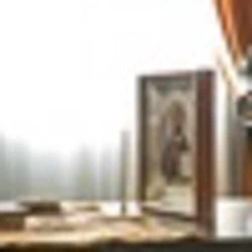 ГОРОДСКОЙ ЦЕНТР РИТУАЛЬНЫХ УСЛУГ МУРМАНСК, Оказание полного комплекса РИТУАЛЬНЫХ УСЛУГ в Мурманске.,  Мурманск