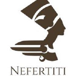 Нефертити СПА,салон красоты,Мурманск