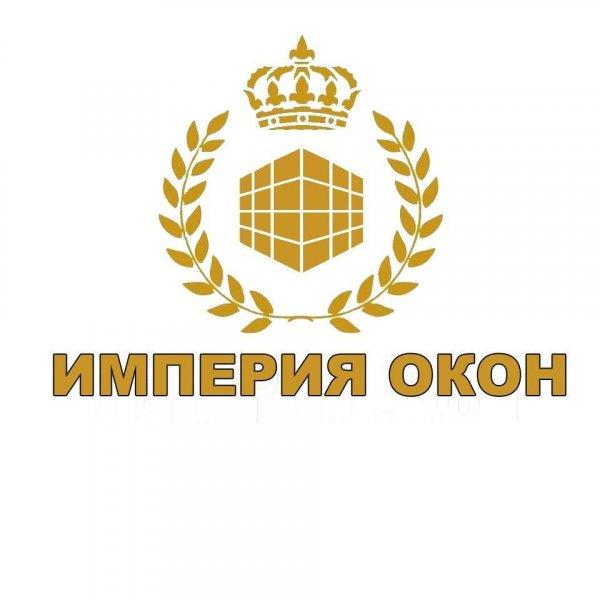 Империя окон,,Октябрьский