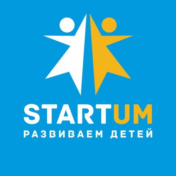 STARTUM, центр развития детей, Мурманск