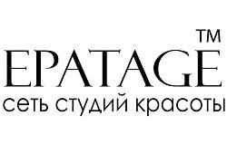 Epatage Beauty,студия красоты,Мурманск