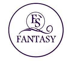Fantasy,студия красоты,Мурманск