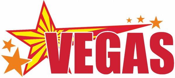Vegas, Центр развлечений, Моздок