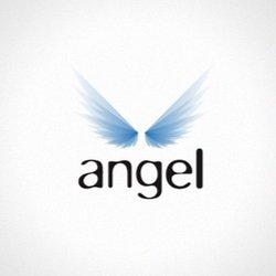 Angel, салон красоты,  Мурманск