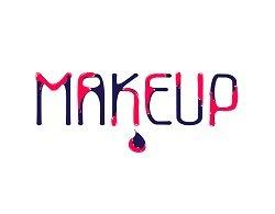Make up, студия,  Мурманск