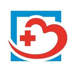 Ваше Здоровье,медицинский центр,Мурманск