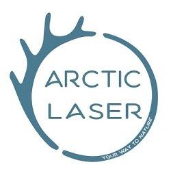 ARCTIC LASER,салон,Мурманск